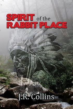 Spirit of the Rabbit Place