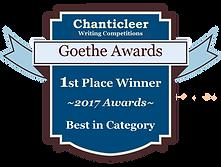 Badge-2017-Goethe-Category.png