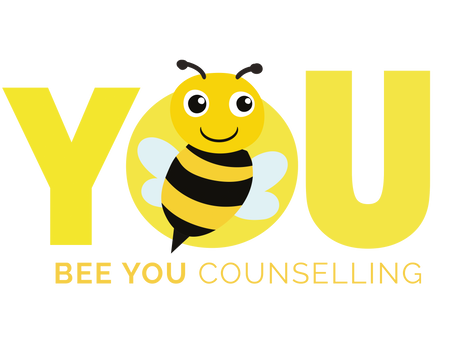 Welcome to the 'Bee You Counselling' blog