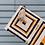 Thumbnail: Cuadra Clutch - Orange