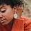 Thumbnail: Dhavala Earrings - Pearl Stud