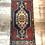 Thumbnail: Vintage Turkish Rug - Multi