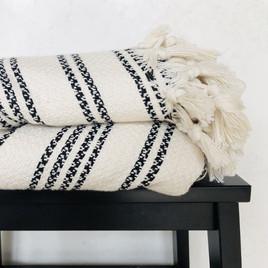 Doxa Turkish Blanket