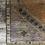 Thumbnail: Vintage Turkish Rug - Pastel