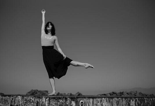 photography by Lorrin Brubaker.JPG