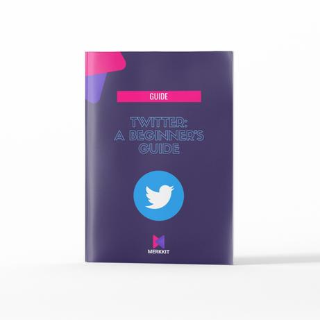 Twitter Beginner Guide