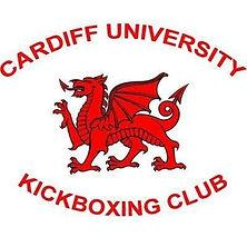 Cardiff University Kickboxing Club