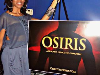 OSIRIS SCREENING