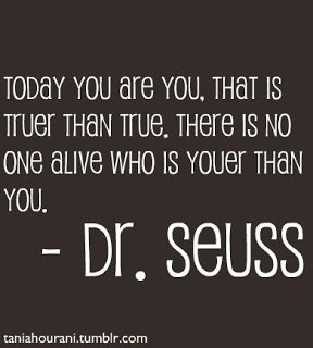 Dr. Suess YOU.jpg