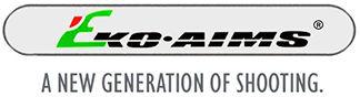 Eko Aims logo