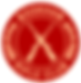 Bookham Rifle Club logo