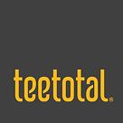 Teetotal logo