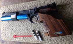 gun_edited
