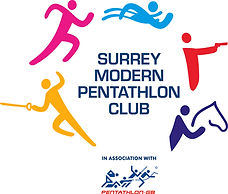 Surrey Modern Pentathlon Club