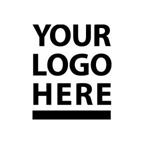 Your-Logo-Here-Black-2