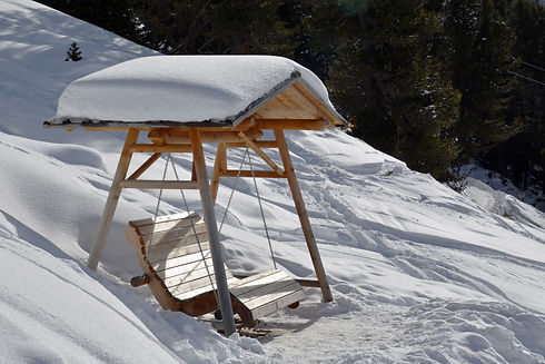 wooden-swing-2087125.jpg