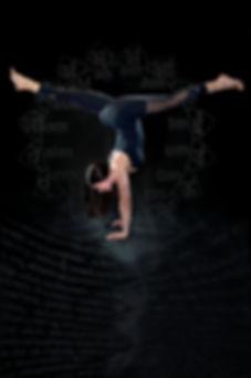 Jessica Surrock.jpg