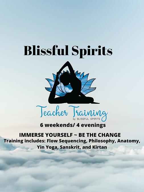 Blissful Spirits (2).png