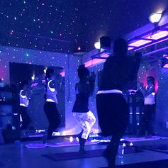 Sacred Music Yoga