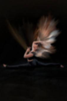 Jynele Torres.jpg