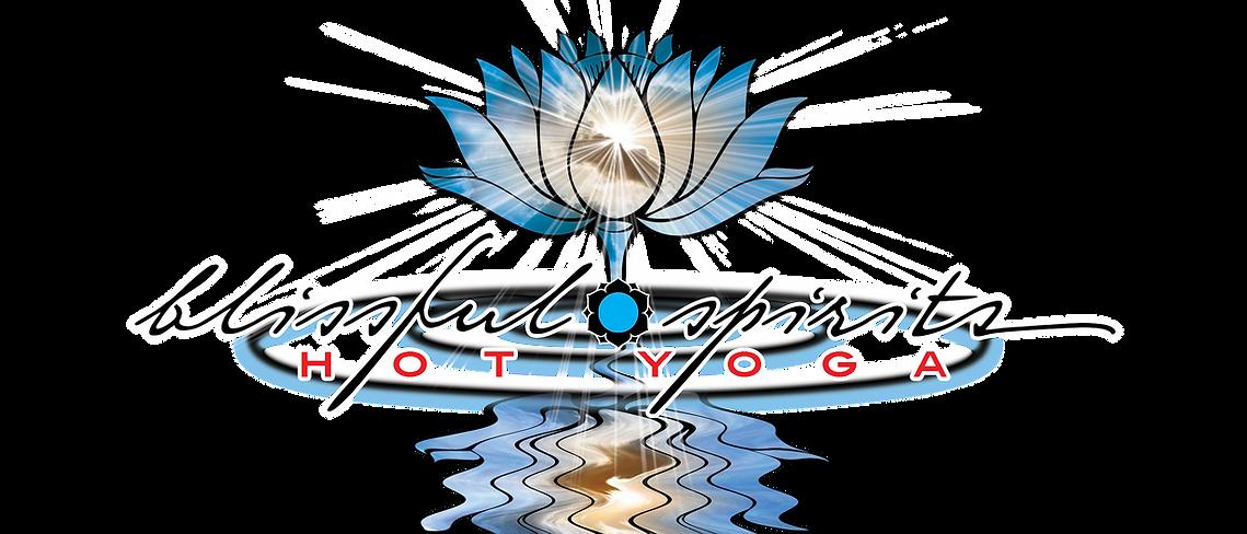WEB_blissful-spirits_transparent_LOGO (2