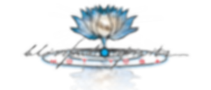 WEB_blissful-spirits_transparent_LOGO (2