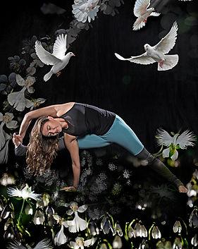 Kristen Case.jpg
