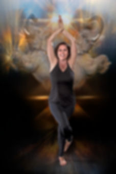 Lynnette Satriana.jpg