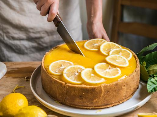 lemon-chessescake-food-photography-recip