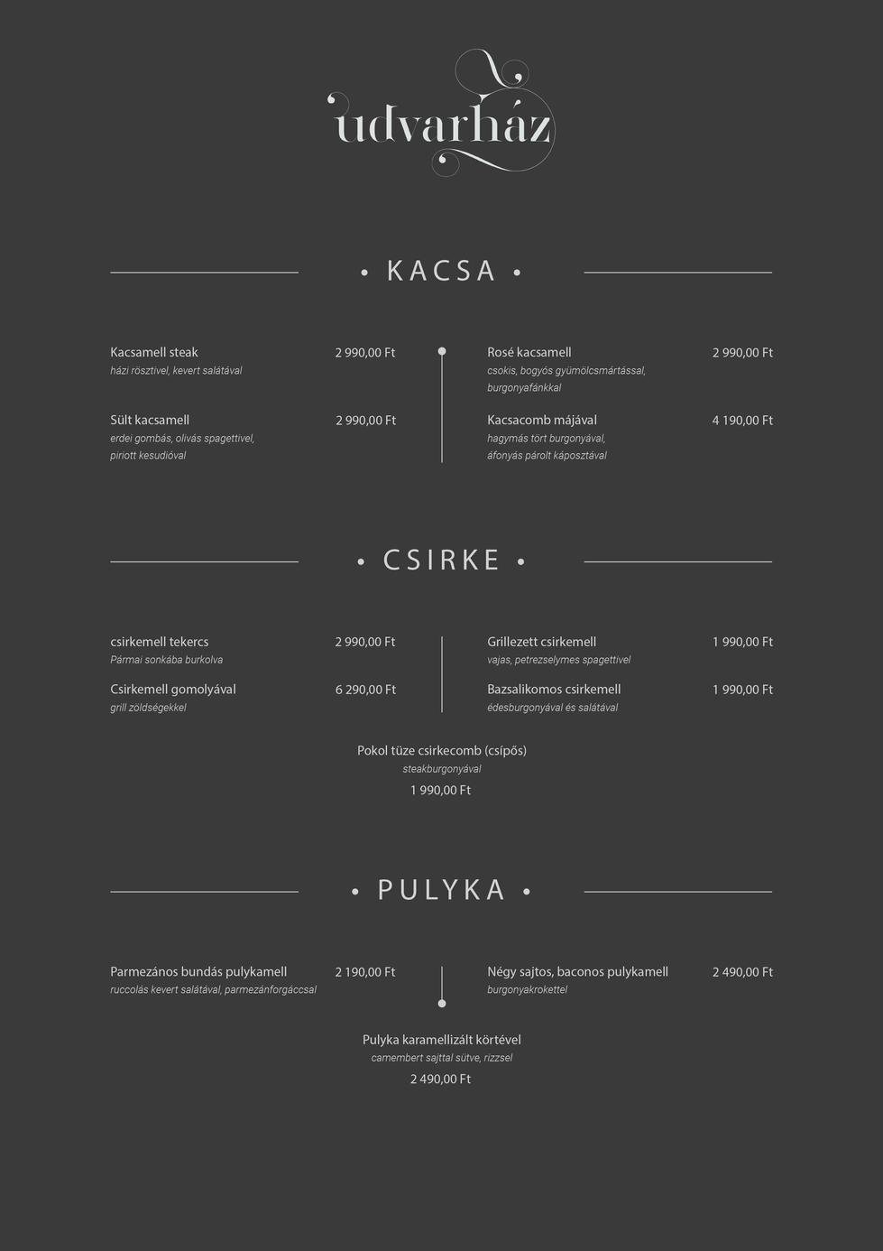 restaurant-menu-4.jpg