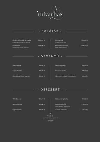 restaurant-menu-6.jpg