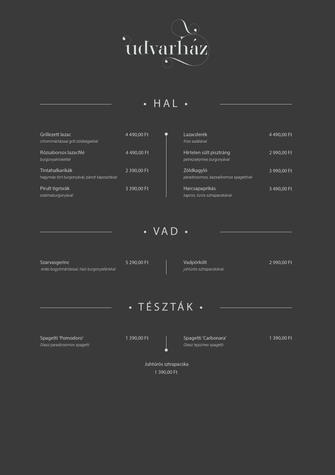 restaurant-menu-5.jpg