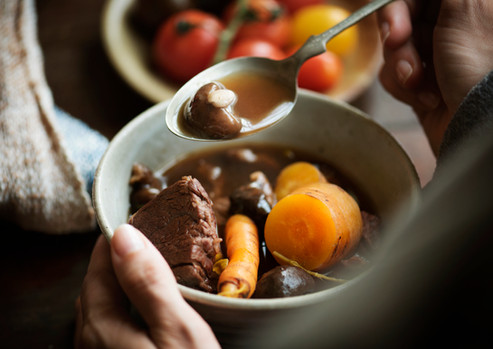 homemade-beef-stew-food-photography-reci
