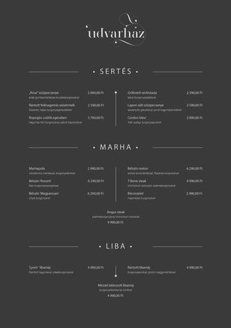 restaurant-menu-3.jpg