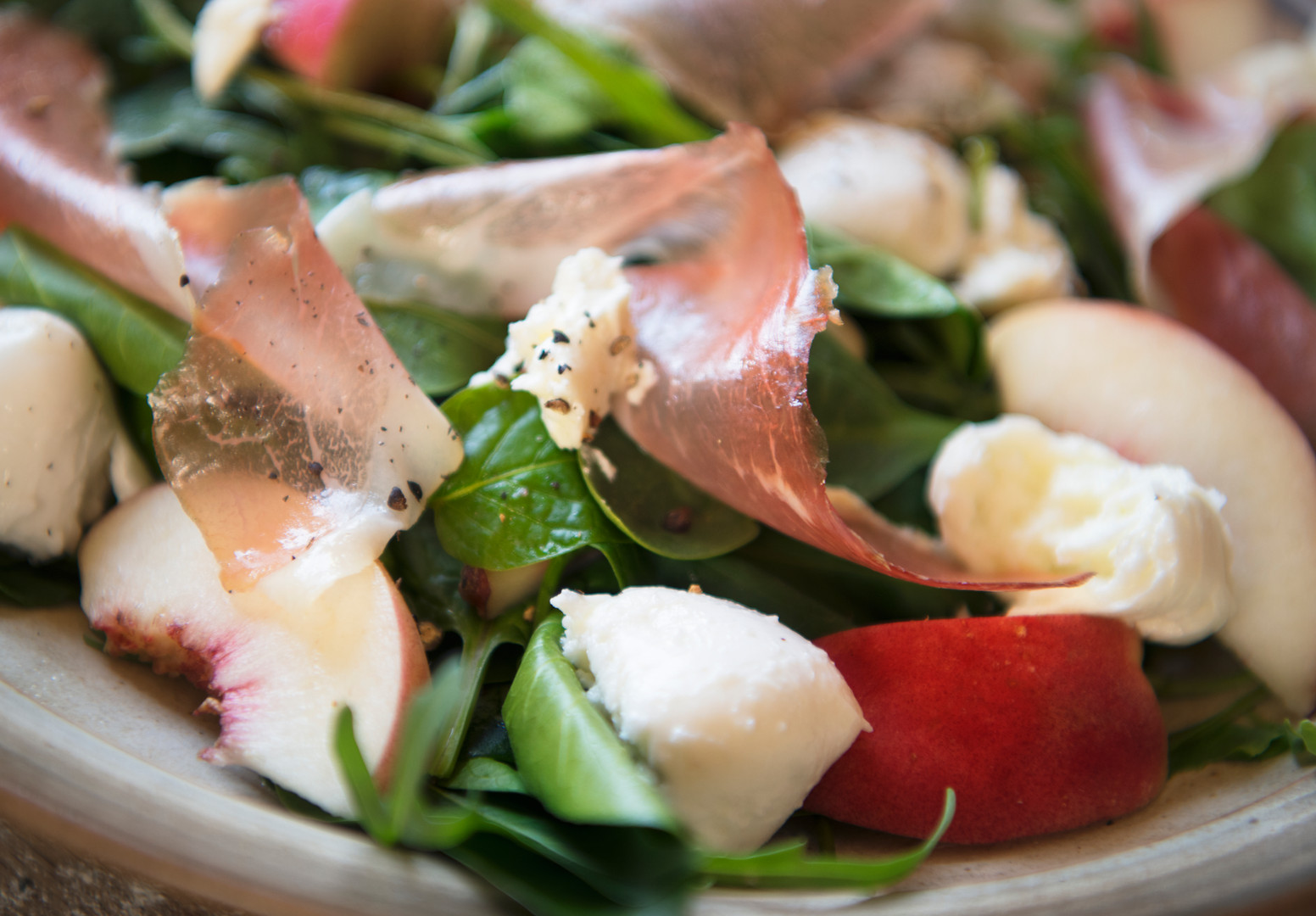 salad-with-parma-ham-food-photography-re