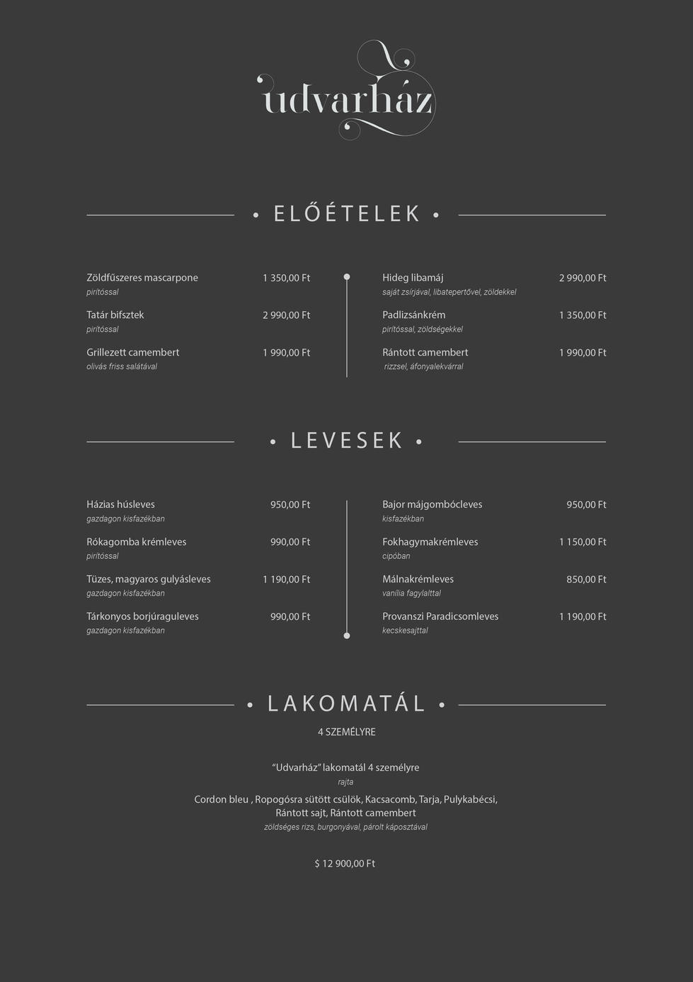 restaurant-menu-2.jpg