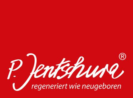 p-jentschura_logo-flache_4c_mit-slogan.j