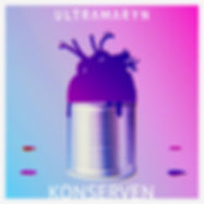 Single_Cover_Konserven.jpg