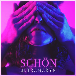 schön_Cover Kopie.jpg