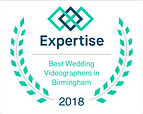 Best Wedding Videographers in Birmingham