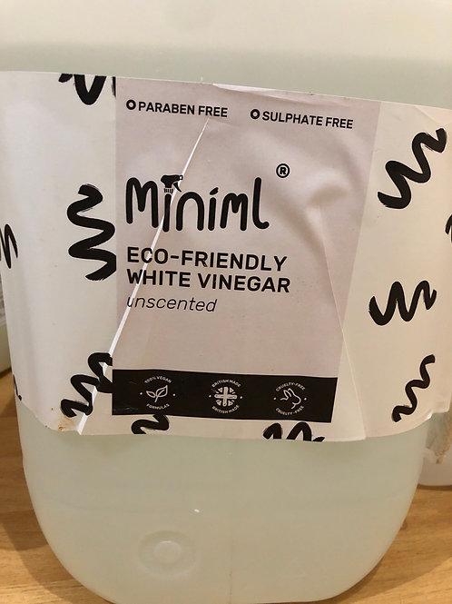 Cleaning Vinegar - 500ml