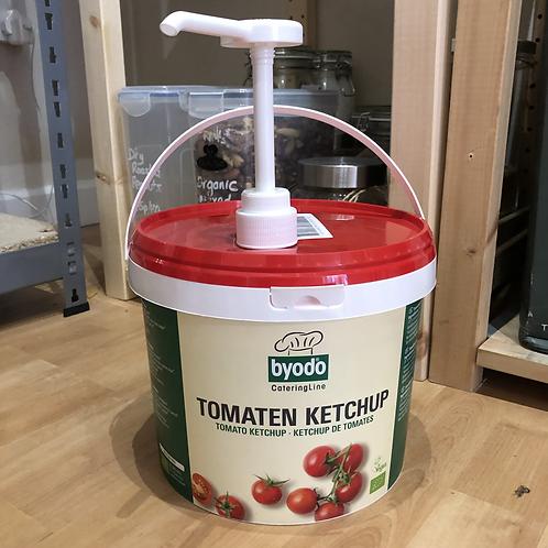 Tomato Ketchup - 300ml