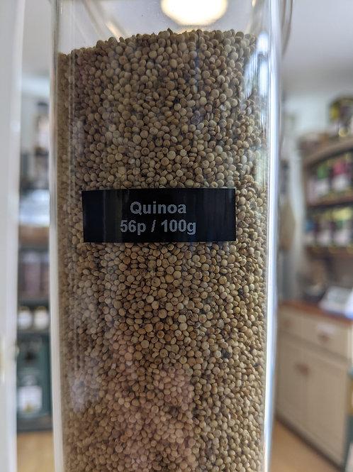 Quinoa - 500g