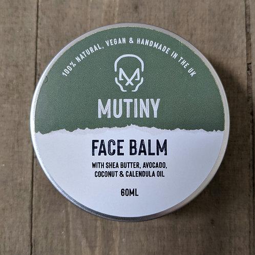 Face Balm - 60ml