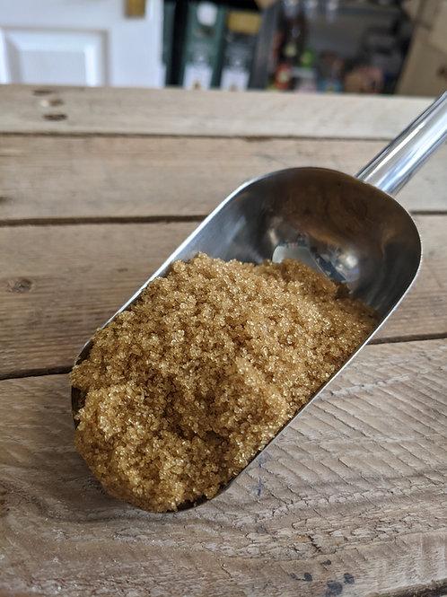 Demerara Sugar - 500g