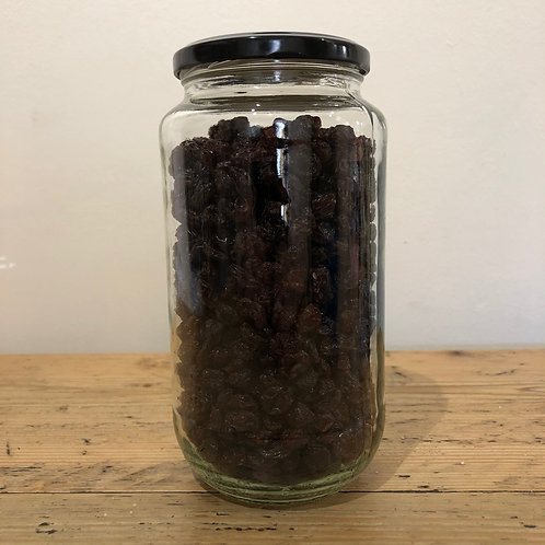 Raisins - 200g