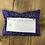 Thumbnail: Lavender Heat Pack