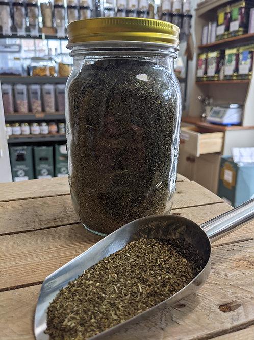 Mint (dried) - 10g
