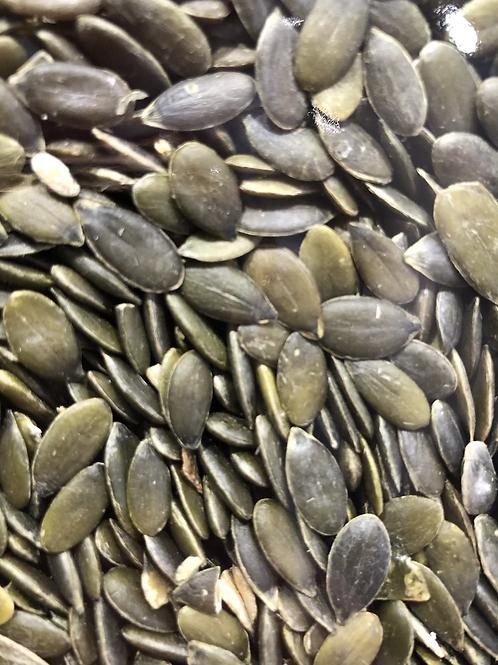 Pumpkin Seeds - 100g