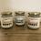 Thumbnail: Waggle and Hum Honey 340g jar
